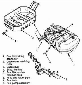 2015 6 7 Powerstroke Exhaust System  U2022 Downloaddescargar Com