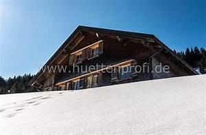 Hütte Im Wald Mieten : bergh tte in traumlage im bregenzer wald h ttenprofi ~ Orissabook.com Haus und Dekorationen
