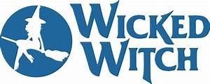 Wicked Witch Software Wikipedia