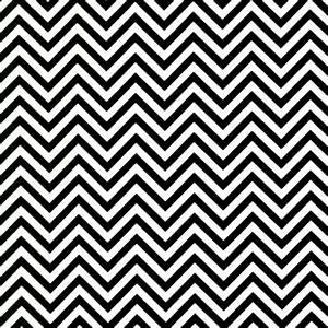 Grafische Muster Schwarz Weiß : robert kaufman by ann kelle black zick zack muster ~ Bigdaddyawards.com Haus und Dekorationen