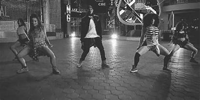 Chris Brown Loyal Perfect Grinding Grind Hip