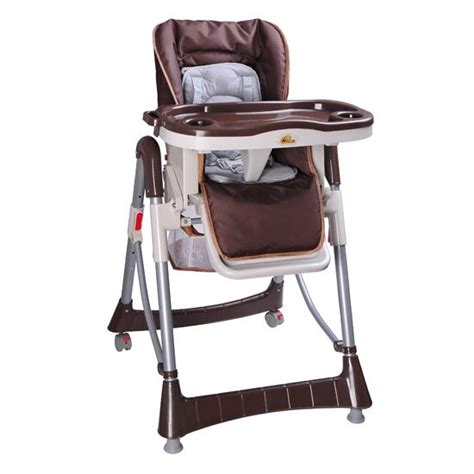 autour de bébé chaise haute chaise haute de bébé multifonctionnele pour enf achat
