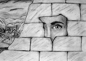 Dibujos y fotografías El Escondrijo Página 11