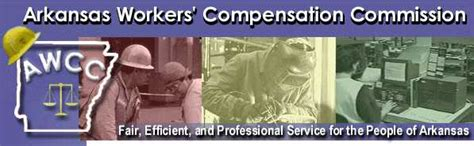 Arkansas Workers' Compensation Commission. Causes Of Divorce Statistics. Open A Company In Australia Family Au Pair. Photography Classes For Beginners. Privacy Email Disclaimer Salesforce Help Desk. Budget Insurance Des Moines Dish Dallas Tx. San Antonio Junior Colleges Cape May County. American College Of Medical Informatics. Cleaning Office Services Water Delivery Maine