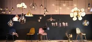 Maison Du Monde Lustre : lustre maisons du monde 30 id es de lustres modernes et ~ Melissatoandfro.com Idées de Décoration