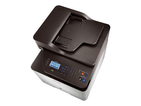 bureau vallee bourgoin jallieu samsung clx 6260nd imprimante multifonctions couleur imprimantes laser