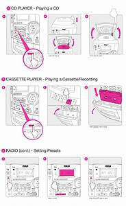 Stereo User Guide Sample By Lain56 On Deviantart