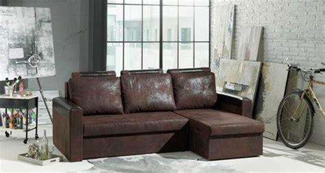 canapé vieilli décorer et aménager avec le style industriel darty vous