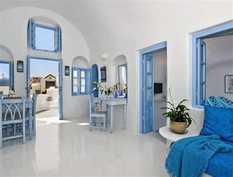 Appartamenti Vacanze Mykonos by Appartamenti A Mykonos Last Minute Agosto Vacanze A Mykonos