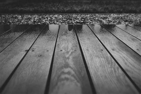 Wie Viele Holzarten Gibt Es by Welches Holz Eignet Sich Am Besten F 252 R Terrassen