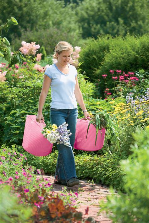 Gardeners Supply by Gardener S Supply Image To U