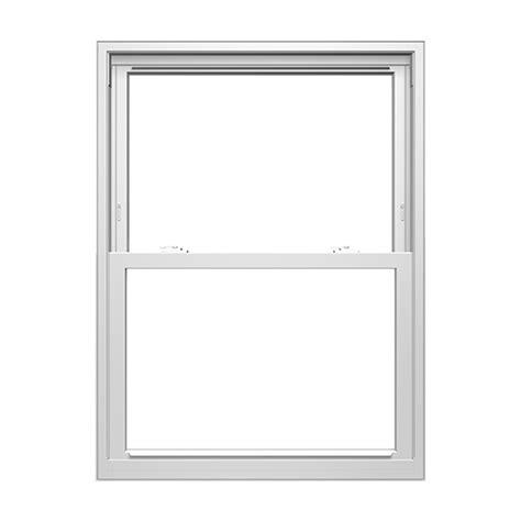 pella  series windows  doors pella  jackson
