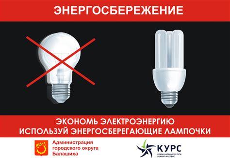 Энергосбережение в быту . отраслевой ресурс