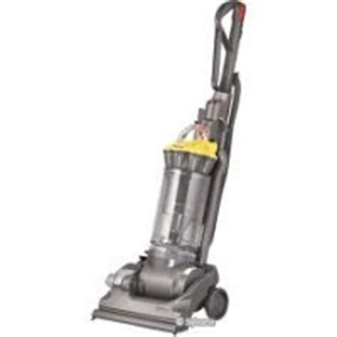 dyson dc33 multi floor bagless vacuum kohls card deals
