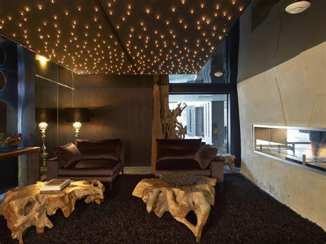 etoiles fluorescentes plafond chambre etoiles phosphorescentes plafond chambre maison design
