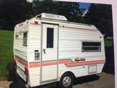 1981 Sunline 15 12ft $3100  Tct Classifieds  For Sale