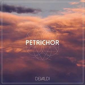 Petrichor by De... Petrichor