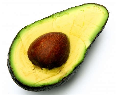 health benefits  avocados  fight cancer