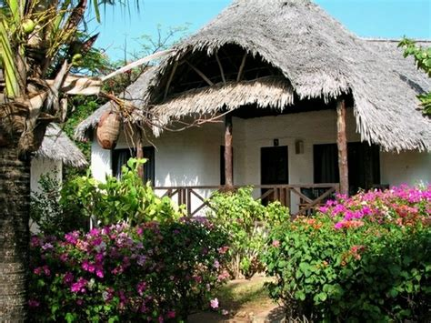 dorado cottage kenya offerte last minute malindi viaggi vacanze soggiorni e