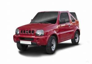 Suzuki Jimny Essence : fiche technique suzuki jimny cabriolet maori se 2002 ~ Farleysfitness.com Idées de Décoration