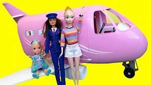 43 best Elsa, Anna, Frozen, Princesses, Barbie dolls, etc ...