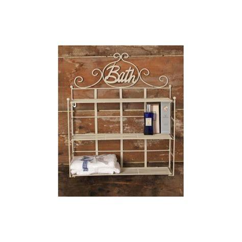 mensole in ferro scaffale libreria a muro per bagno cucina mensola a