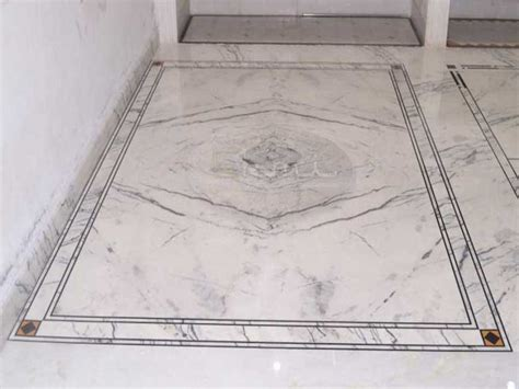 indian satwario marble kishangarh marble a marble mandi