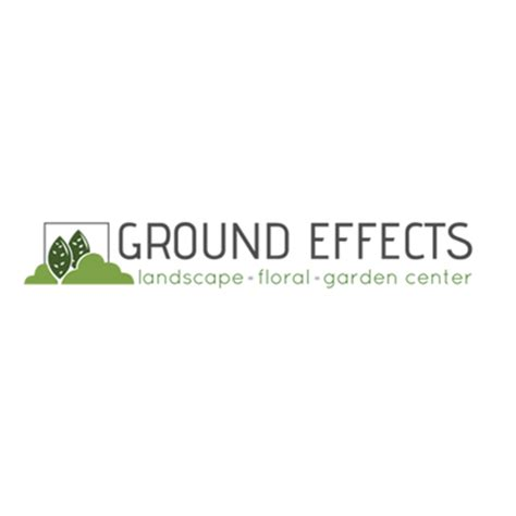 Ground Effects Landscaping Garden Center And Floral Studio