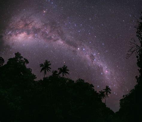 Best Samoa Music Images Pinterest Videos