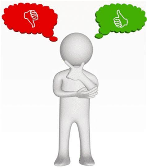 choisir si e auto créer une entreprise individuelle les avantages et les