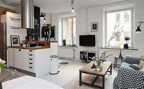 Bricolage Maison Et Décoration