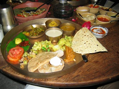 culture cuisine gujarati food cultural india culture of india