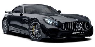 Discover the full range of mercedes benz cars in india. Mercedes-Benz AMG GT S Price in India, Specification & Features @ ZigWheels