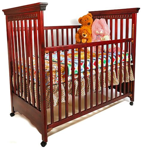 cribs for babies cribs enclosures for babies corn and tools