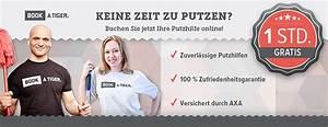 Book A Tiger Com : reinigungsservice ~ Yasmunasinghe.com Haus und Dekorationen