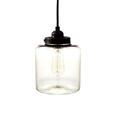 jar glass pendant lighting 9782 browse project lighting
