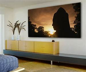 Led Leuchtbilder Kaufen : die besten 25 led leuchtbilder ideen auf pinterest wald silhouette papierlaterne leuchtet ~ Orissabook.com Haus und Dekorationen