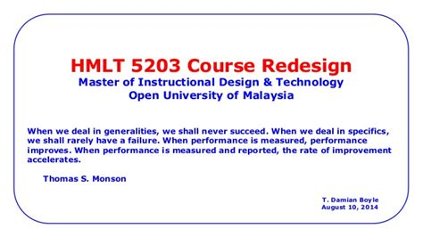 Instructional Design Online Course Outline And. Diamond Ring Insurance Quotes. Hilton Hotels In Monterey Ca Nys Dwi Limit. Community College In Gainesville Fl. Amino Acid Profile Of Whey Cash Loans 1 Hour. Online Construction Management Courses. Job Posting Websites For Employers. Geothermal Energy Definition. Expert Witness Florida Hedge Fund Conferences