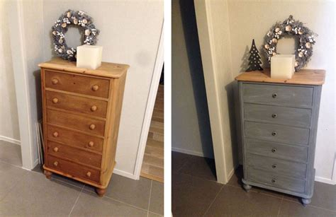 bouton de meuble i details