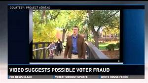 2014 Project Veritas Action Year in Review - #SeekingTheTruth