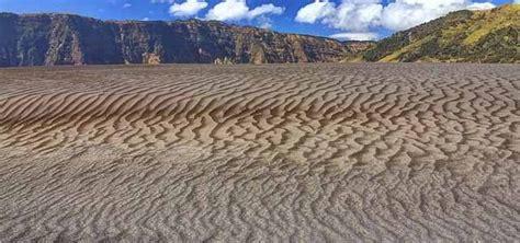 rute menuju lokasi padang pasir berbisik bromo royal