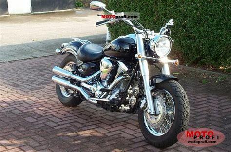 yamaha xv 1600 2000 yamaha xv 1600 moto zombdrive