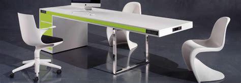 mobilier de bureau design mobilier de bureau design am 233 nagement de bureaux adlib nanterre