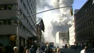 '28 pages': Indirect 9/11 link to Saudi Arabia's Bandar ...
