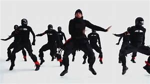 Dancing Animated GIF