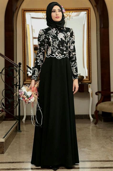 modern islamic dress style 20 best ideas about dress on muslim dress purple and black dress and islamic