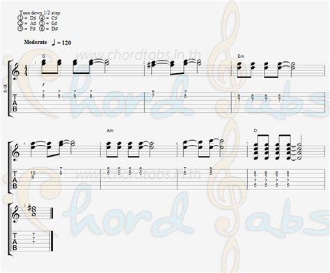 เพลง ถ้าเขาจะรัก(ยืนเฉยๆเขาก็รัก) เฟิร์ส อนุวัต ฟังเพลง ถ้าเขาจะรัก(ยืนเฉยๆเขาก็รัก) เฟิร์ส อนุวัต โหลดเพลง ถ้าเขาจะรัก(ยืนเฉยๆเขาก็รัก. เฟิร์ส อนุวัต (First Anuwat) Clip & Backing Track & แทป