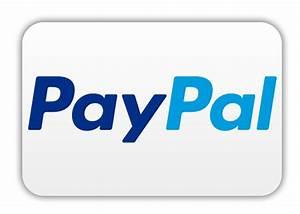 Paypal 14 Tage Später Zahlen Kosten : zahlungsm glichkeiten ~ Eleganceandgraceweddings.com Haus und Dekorationen
