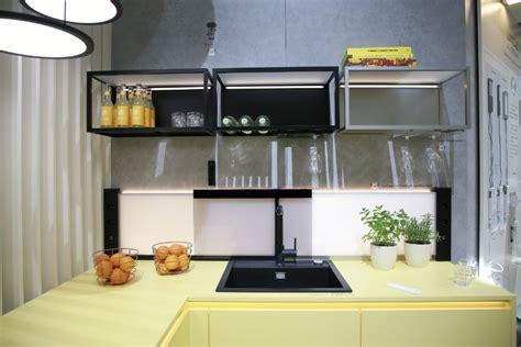 Küchenplaner Licht by Licht K 252 Chenplaner Magazin