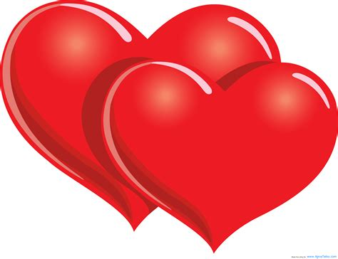 Free Happy Valentines Day Clipart, Download Free Clip Art ...